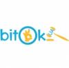 bitok.ua отзывы