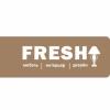 Интернет магазин FreshMebel отзывы