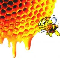 Пчеловод интернет-магазин