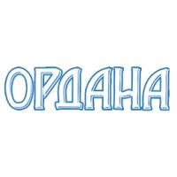"""Доставка питьевой воды в Киеве """"Ордана"""""""