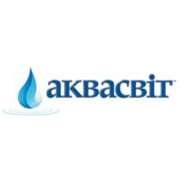 Доставка воды «Аквасвіт»