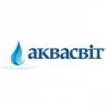 Доставка воды «Аквасвіт» отзывы