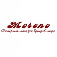 "Интернет-магазин ""Moreno"""