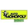 Automonopoly (сервіс замовлення запчастин)automonopoly.olx.ua отзывы