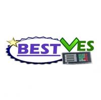 интернет-магазин Bestves.com.ua