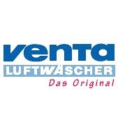 Интернет-магазин Venta