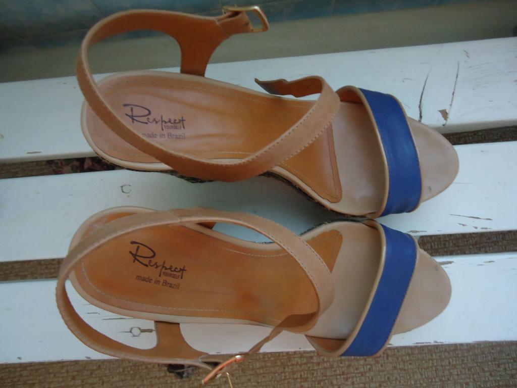 98f774173f53 ... Обувь Respect - Интернет-магазин продает бракованный товар и игнорирует  покупаетелей ...