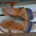 Отзыв о Обувь Respect: Интернет-магазин продает бракованный товар и игнорирует покупаетелей
