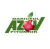 plodopitomnik.com.ua отзывы