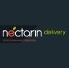 Курьерская служба Nectarin отзывы