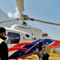 Отзыв о PZU Украина: Эвакуации с Эвереста. Успешная страховая выплата.