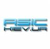 Asic.kiev.ua отзывы