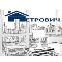 Компания Петрович, Ремонт квартир