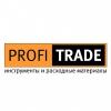 profi-trade.kiev.ua отзывы