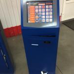 Moneybox - Moneybox.net.ua