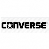 converse.in.ua