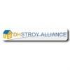 DHstroy Alliance отзывы
