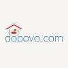 dobovo.com отзывы