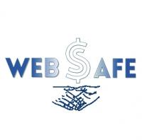 Доска объявлений WebSafe