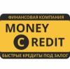 Финансовая компания «Money-Credit»