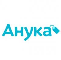 Интернет-магазин Анука