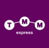 """Служба экспресс доставки """"TMM Express"""" отзывы"""