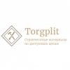 torgplit.com.ua отзывы