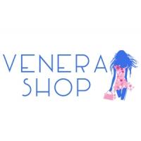 Venera Shop