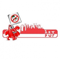Art-Puf магазин кресел мешков