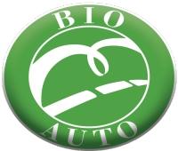 БиоАвто (Bio Auto)