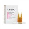 Lierac Phytophyline (Лиерак Фитофиллин) отзывы
