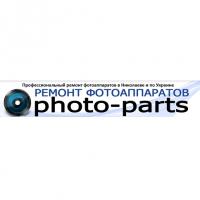 photo-parts.com.ua