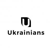 Ukrainians, Социальная сеть (Соціальна мережа)