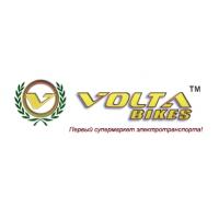 Volta Bikes