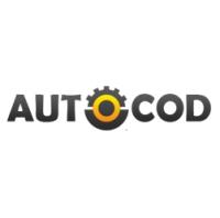 Autocod