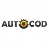 Autocod отзывы