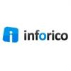 Inforico, портал бесплатных объявлений