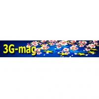 Интернет-магазин 3g-mag.com.ua