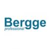 Компания Bergge