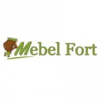 Магазин диванов mebelfort.com.ua