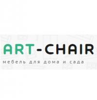 Отзыв о компании Art-chair