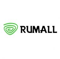 Rumall.com.ua