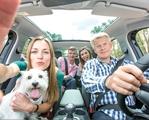 BlaBlaCar та «ОККО» пропонують літо вигідних подорожей