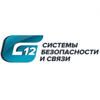 Интернет-магазин систем видеонаблюдения G12