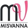 MisVanna отзывы