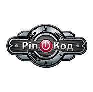 PIN-КОД, квест комната
