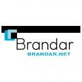 BRANDAR.NET - доска объявлений Украины.