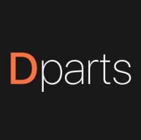 Dparts