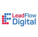 Комплексный Интернет-маркетинг LF-Digital