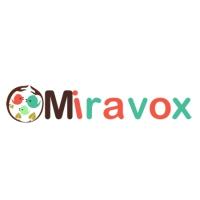 Miravox.com.ua